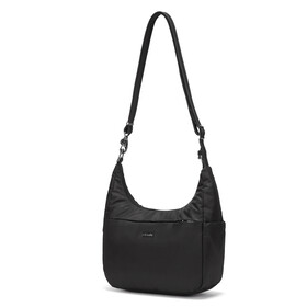 Pacsafe Cruise all day Torba, black